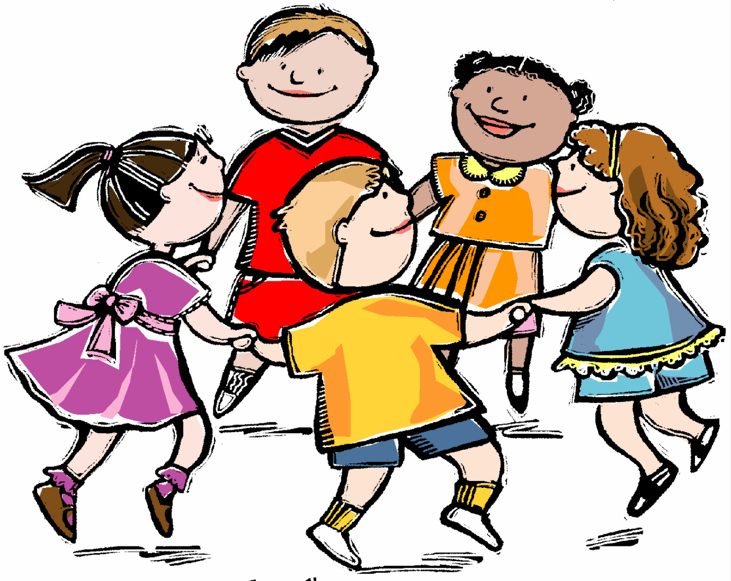 Caring kid clipart clipart free library Free Childcare Images, Download Free Clip Art, Free Clip Art on ... clipart free library