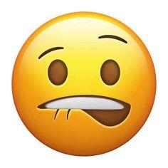 Carita feliz emoji clipart clip transparent 401 mejores imágenes de Carita feliz en 2019 | Cáritas felices ... clip transparent