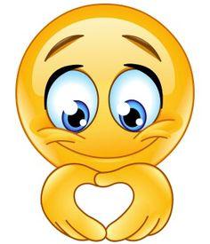 Carita feliz emoji clipart png free stock 401 mejores imágenes de Carita feliz en 2019 | Cáritas felices ... png free stock