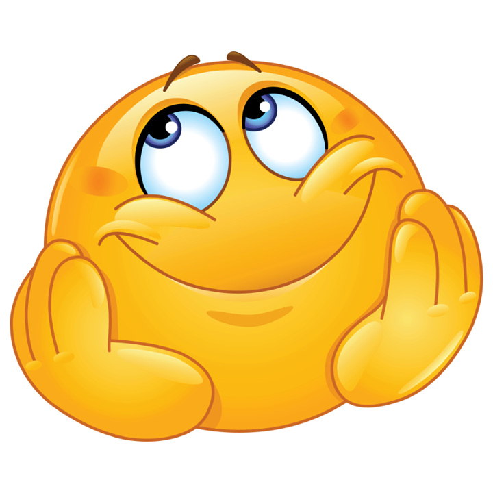 Carita feliz emoji clipart png black and white SMILEY | Mooiste sêgoed... | Smiley emoji, Smiley, Clipart smiley png black and white
