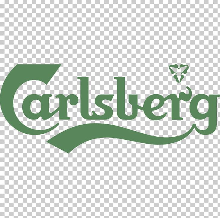 Carlsberg logo clipart