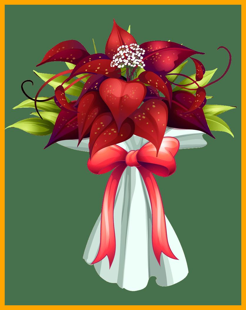 Carnation flower clipart image transparent download Best Png Decoration Christmas And Album Image For Carnation Flower ... image transparent download