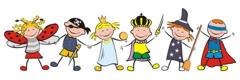Carnaval clipart royalty free download Carnaval clipart » Clipart Portal royalty free download