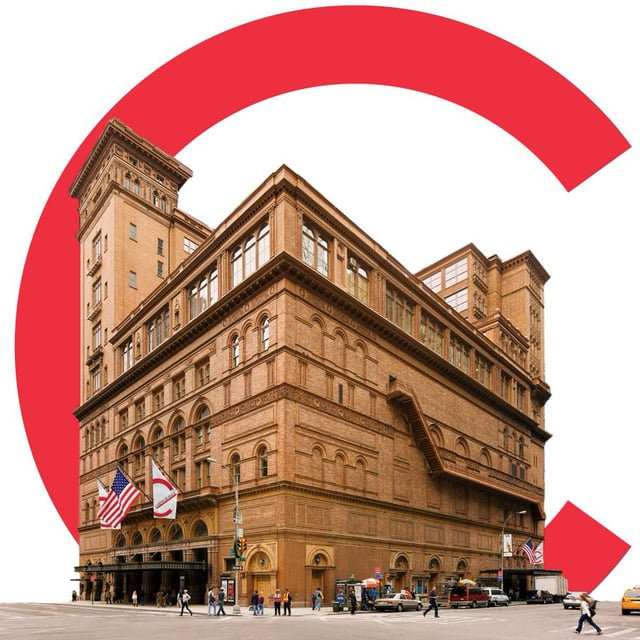 Carnegie hall clipart jpg library Carnegie Hall Debut – Beste Kalender | Mezzo Soprano jpg library