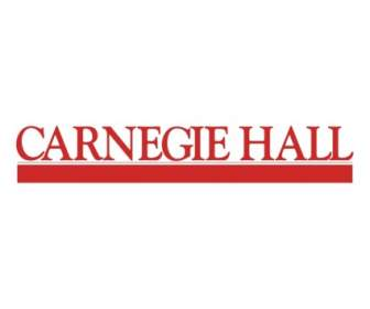 Carnegie hall clipart graphic Andrew Carnegie Clip Art-vector Clip Art-free Vector Free Download graphic