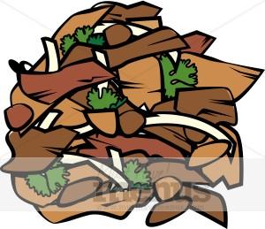 Carnitas clipart jpg transparent download Customize 49+ Burritos Photos for Menu Designs and Layouts ... jpg transparent download