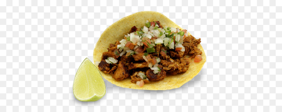 Carnitas clipart picture royalty free download Korean Cartoon clipart - Meat, Food, transparent clip art picture royalty free download