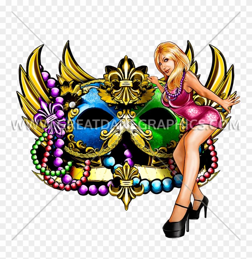 Carnival celebration clipart svg free stock Festival Clipart Carnival Festival - Mardi Gras - Png Download ... svg free stock