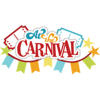 Carnival clipart png picture transparent stock Download Carnival Category Png, Clipart and Icons | FreePngClipart picture transparent stock