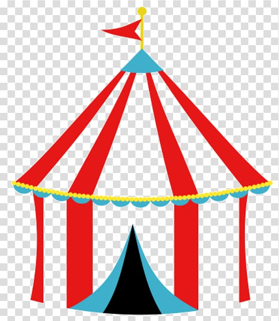 Carnival clipart png svg free download Red and blue circus tent, Tent Carnival Circus , circus tent ... svg free download