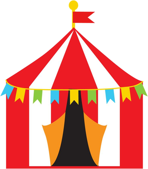 Carnival clipart png clip royalty free stock Carnival Clipart PNG Transparent - AZPng clip royalty free stock