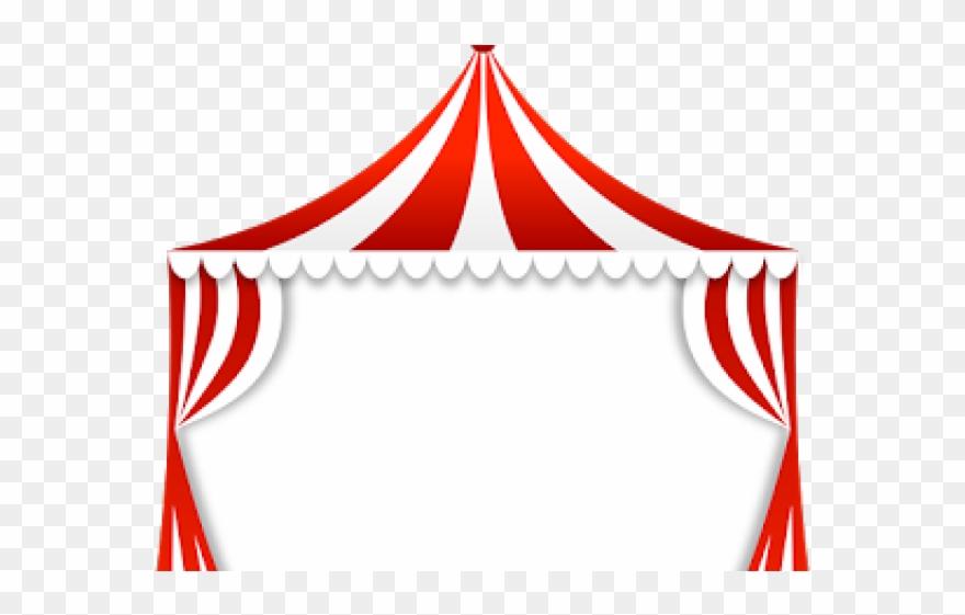 Carnivale clipart