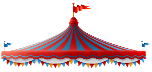 Carnival clipart png banner royalty free download Carnival PNG Images Transparent Free Download | PNGMart.com banner royalty free download