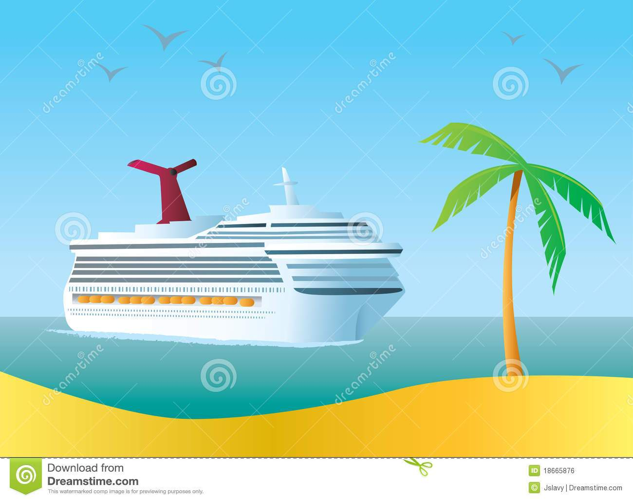 Carvinal cruise clipart banner library Carnival cruise ship clipart 2 » Clipart Portal banner library