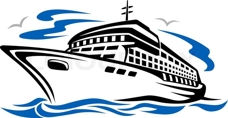 Carnival cruise clipart clip royalty free download Cruise ship carnival cruise clipart clipartfest - Cliparting.com clip royalty free download