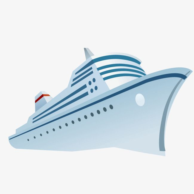 Carvinal cruise clipart picture free stock Carnival cruise clipart 4 » Clipart Portal picture free stock