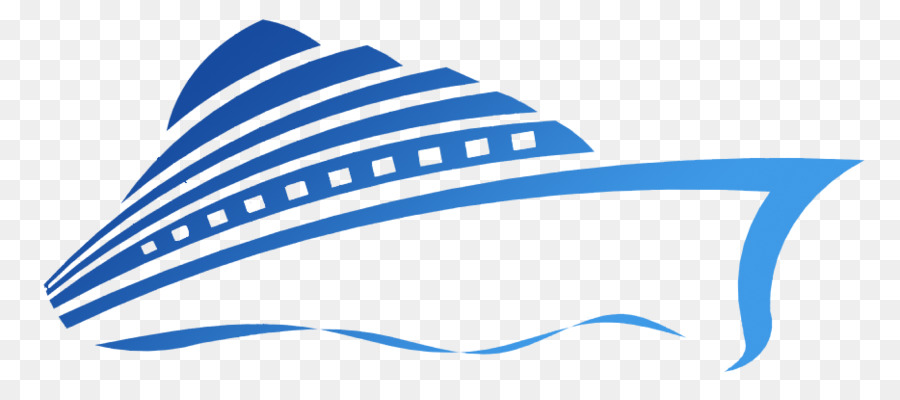 Carvinal cruise clipart vector free download Carnival Logo png download - 934*411 - Free Transparent Cruise Ship ... vector free download