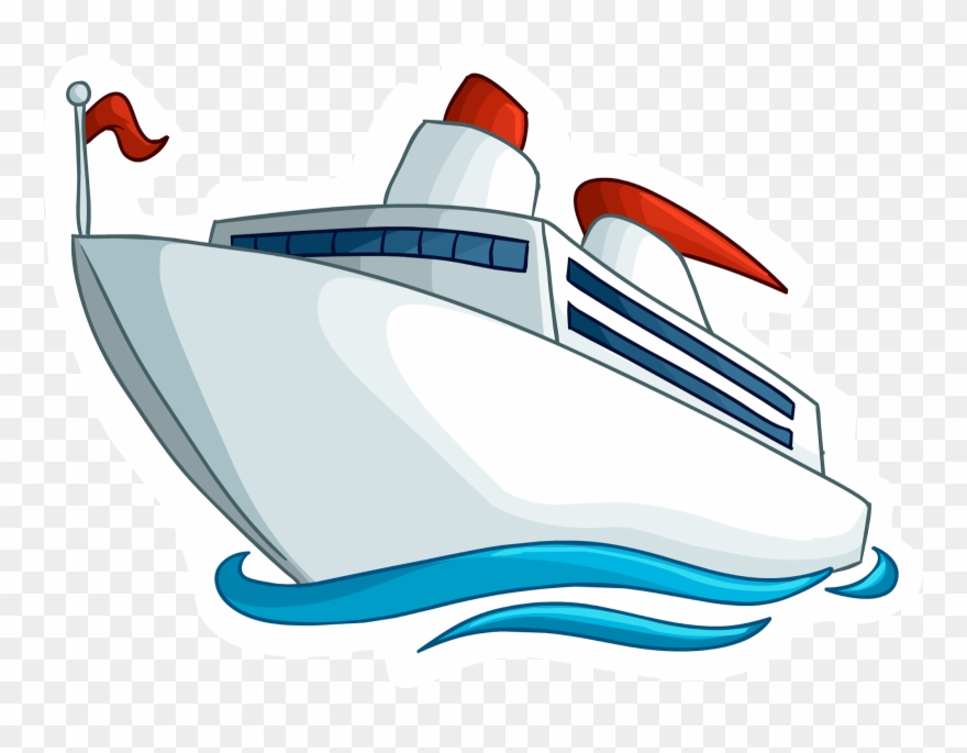 Clipart ships free clip free stock Cruise Ship Images Free Download Clip Art - Carnival Cruise Ship ... clip free stock