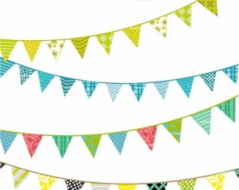 Carnival flags clipart svg library download Free Carnival Flag Cliparts, Download Free Clip Art, Free Clip Art ... svg library download