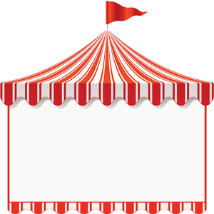 Carnival images clipart png royalty free stock Carnival Clipart PNG Transparent - AZPng png royalty free stock
