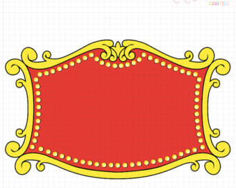 Carnival images clipart banner freeuse Free Carnival Cliparts, Download Free Clip Art, Free Clip Art on ... banner freeuse
