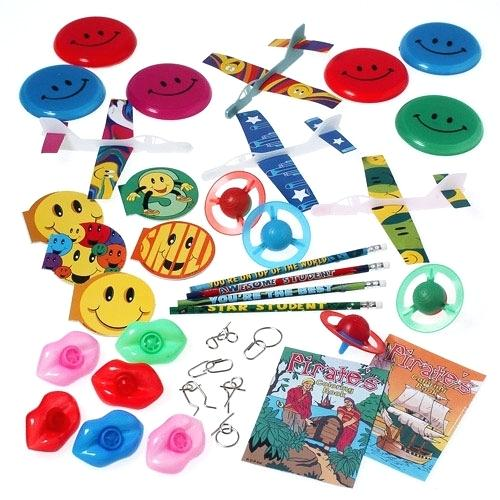 Carnival prizes clipart jpg library library Carnival prizes clipart 1 » Clipart Station jpg library library