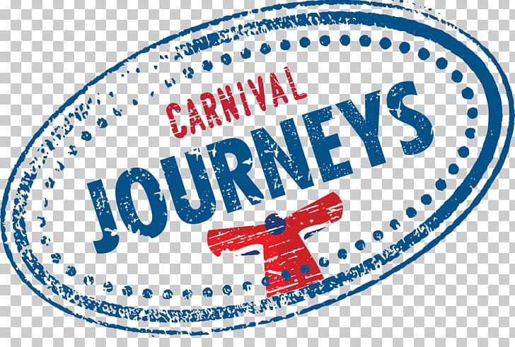 Carnival cruise clipart vector transparent library Galveston Carnival Cruise Line Cruise Ship Carnival Triumph Carnival ... vector transparent library