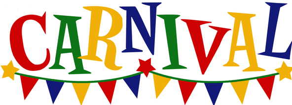 Carnivale clipart png freeuse 16+ Carnival Clipart | ClipartLook png freeuse