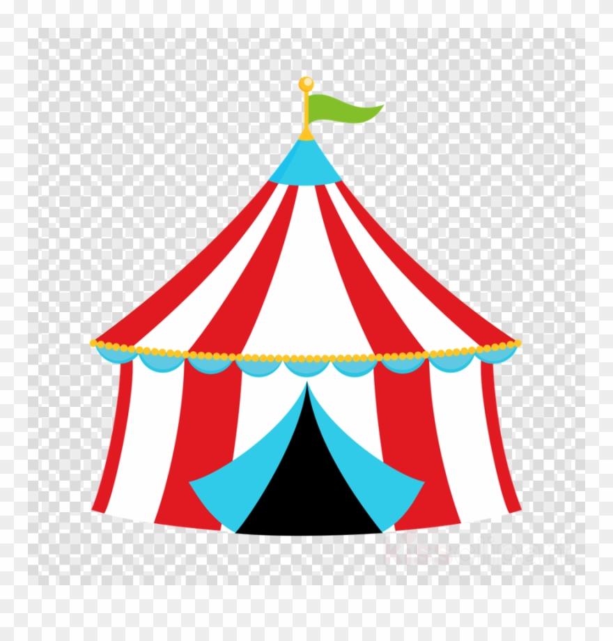 Carnival Tent Clipart Tent Circus Clip Art - Carnival Tent Clip Art ... download
