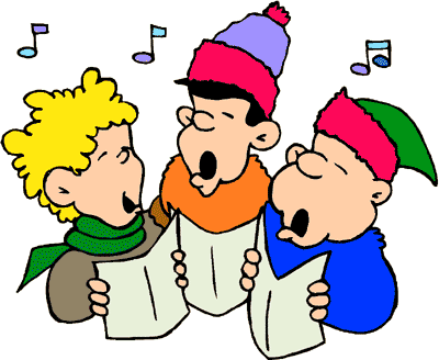 Carolers clipart free picture freeuse download Free Christmas Carolers Clipart, Download Free Clip Art, Free Clip ... picture freeuse download