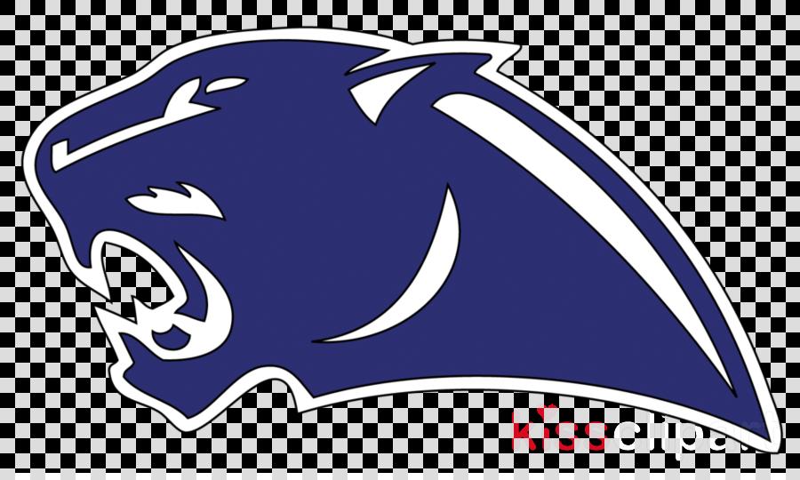 Carolina blue clipart sports png library stock Carolina Panthers, Sports, Baseball, transparent png image & clipart ... png library stock
