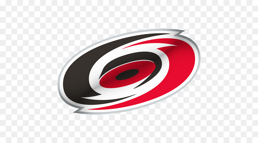 Carolina hurricanes logo clipart picture royalty free download Ice Background png download - 500*500 - Free Transparent Carolina ... picture royalty free download