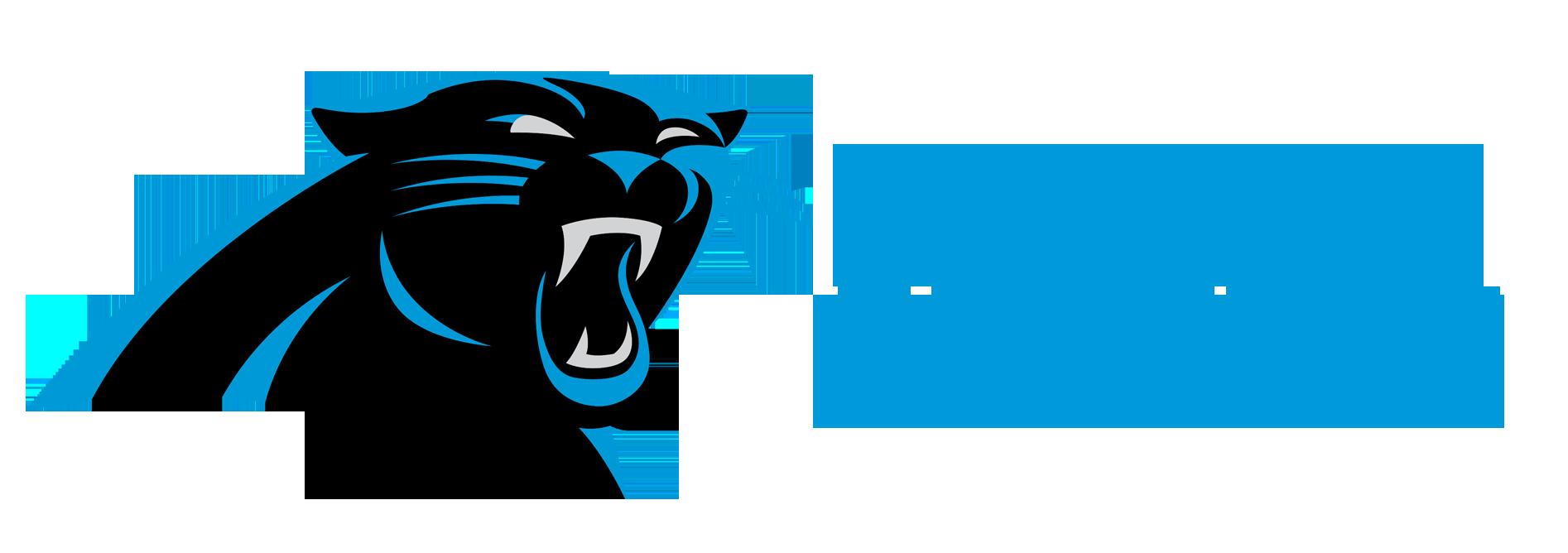 Carolina panthers clipart download Free Carolina Panthers Cliparts, Download Free Clip Art, Free Clip ... download