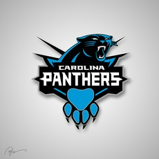 Carolina panthers clipart graphic library library Free Carolina Panthers Cliparts, Download Free Clip Art, Free Clip ... graphic library library