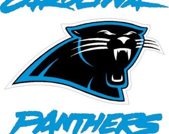 Carolina panthers clipart svg free Free Carolina Panthers Cliparts, Download Free Clip Art, Free Clip ... svg free