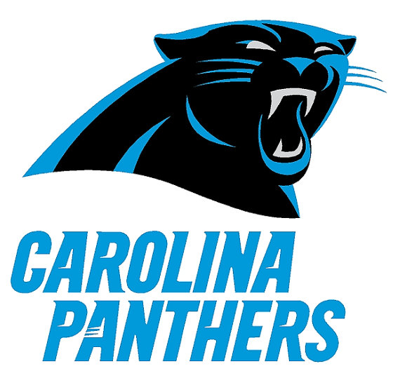 Clipart panthers clipart transparent library Free Carolina Panthers Cliparts, Download Free Clip Art, Free Clip ... clipart transparent library