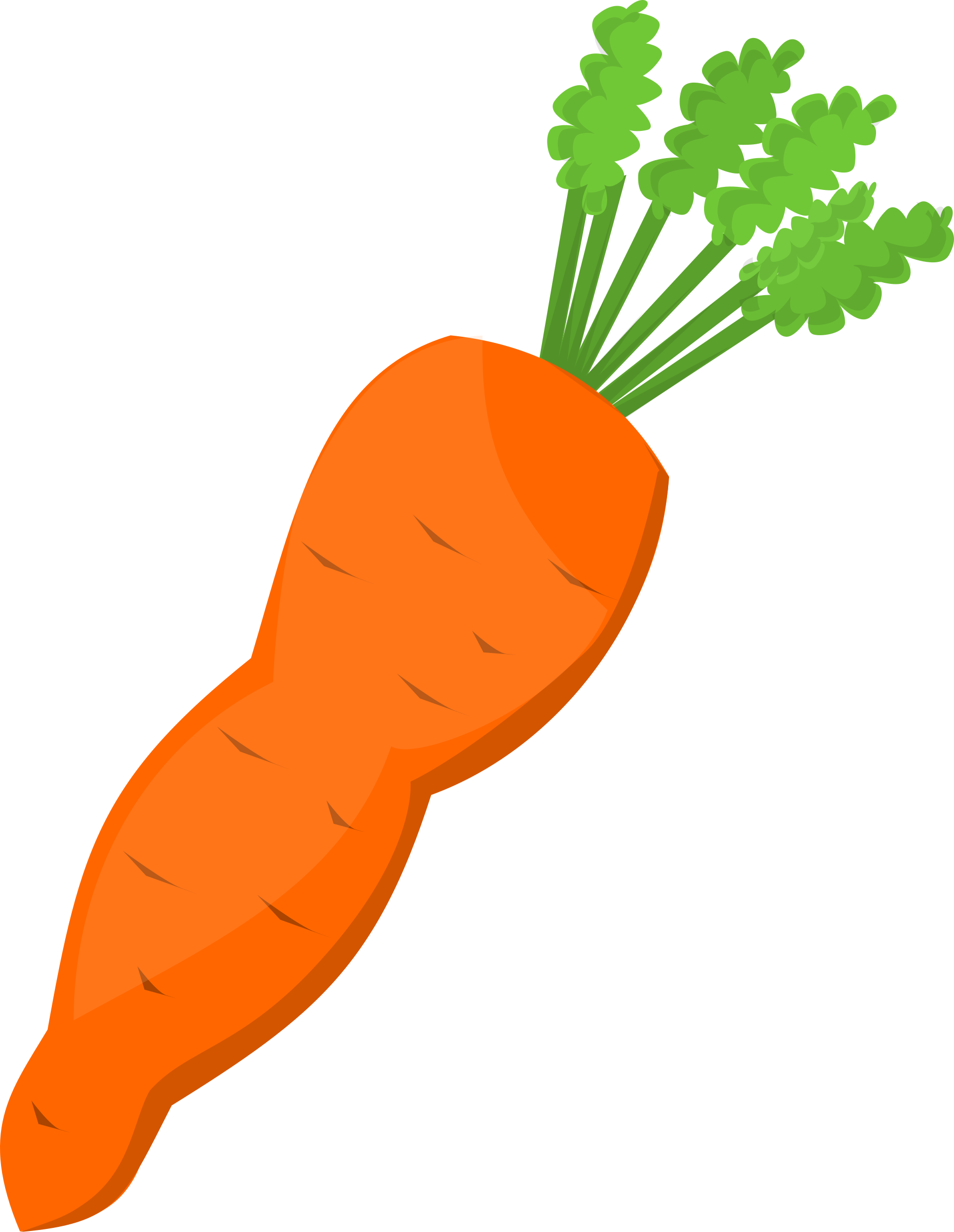 Carrot clipart jpg free download Free Carrot Cliparts, Download Free Clip Art, Free Clip Art on ... jpg free download