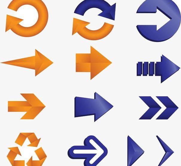 Carousel arrow clipart jpg freeuse Carousel Arrow PNG, Clipart, Arrow, Arrow Clipart, Arrow Clipart ... jpg freeuse