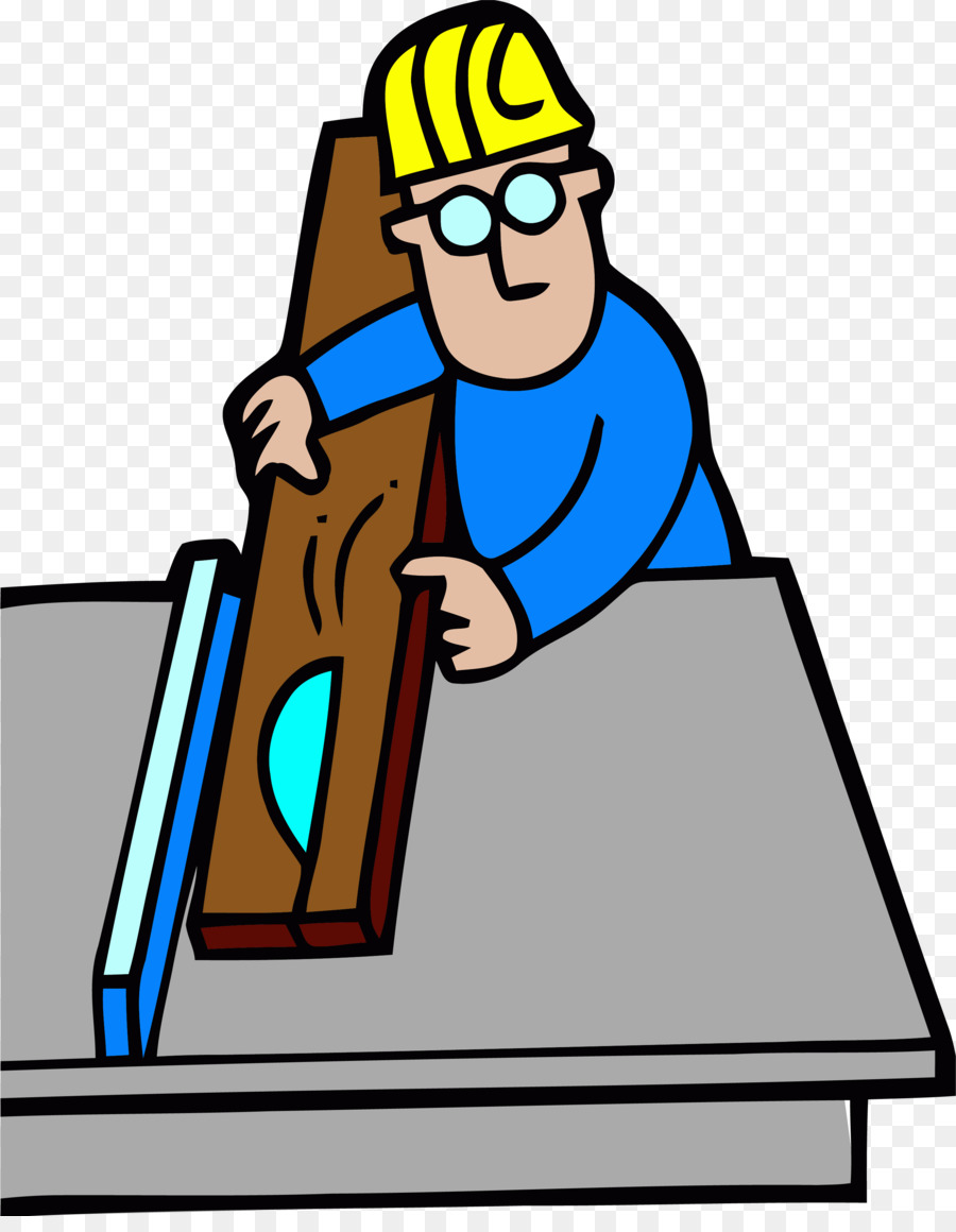 Carpentry images clipart image royalty free download carpentry clipart Carpenter Clip art clipart - Carpenter ... image royalty free download