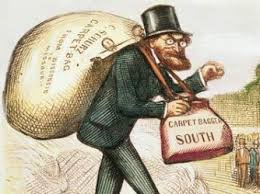 Do you know the definitions of Carpetbaggers and Scalawags ... banner free download