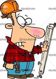 Carpinteria clipart clipart royalty free Resultado de imagen para dibujos de carpinteria | imagenes alusivas ... clipart royalty free