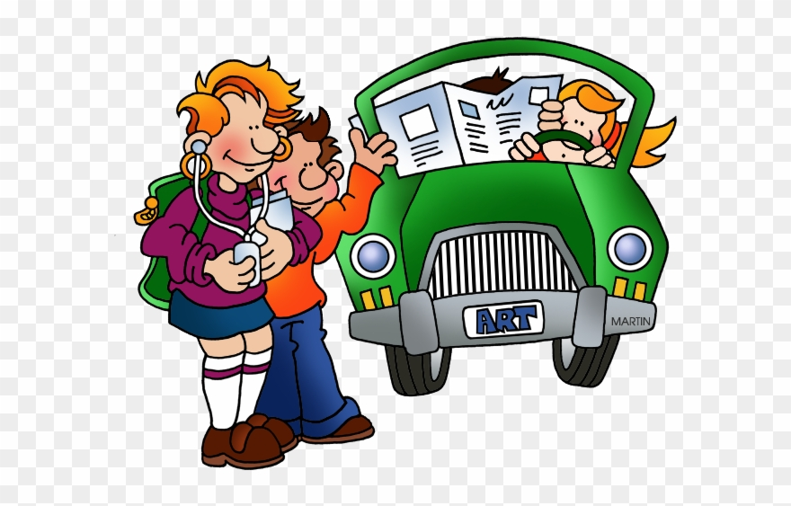 Carpooling clipart vector free Carrefour Rijdt Groener Door Carpooling App Clipart (#2313490 ... vector free