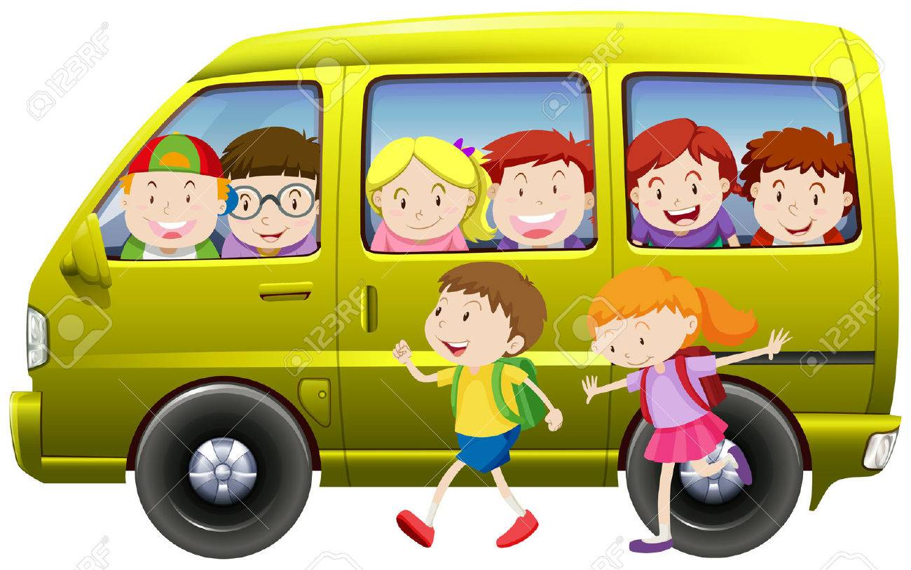 Carpooling clipart svg royalty free Carpooling clipart 3 » Clipart Station svg royalty free