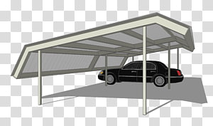 Carport clipart vector library Carport transparent background PNG cliparts free download | HiClipart vector library
