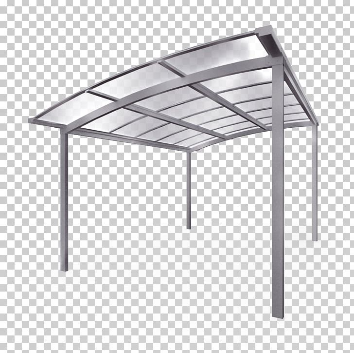 Carport clipart vector library Carport Garage Roof Carriage House PNG, Clipart, Angle, Backyard ... vector library
