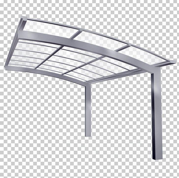 Carport clipart image transparent download Carport Aluminium Shelter Roof PNG, Clipart, Aluminium, Angle, Bel ... image transparent download