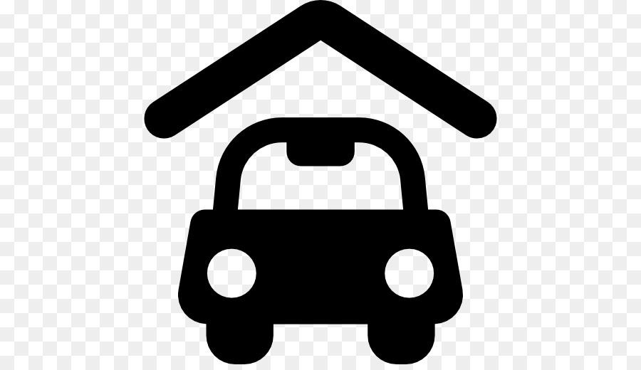 Carport clipart picture freeuse download House Symbol png download - 512*512 - Free Transparent Carport png ... picture freeuse download