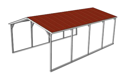 shed clipart 64281 - Metal Carport Frames For Sale China Portable ... picture freeuse download