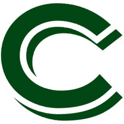 Carrabba-s logo clipart clip art transparent stock Carrabba\'s (@Carrabbas) | Twitter clip art transparent stock