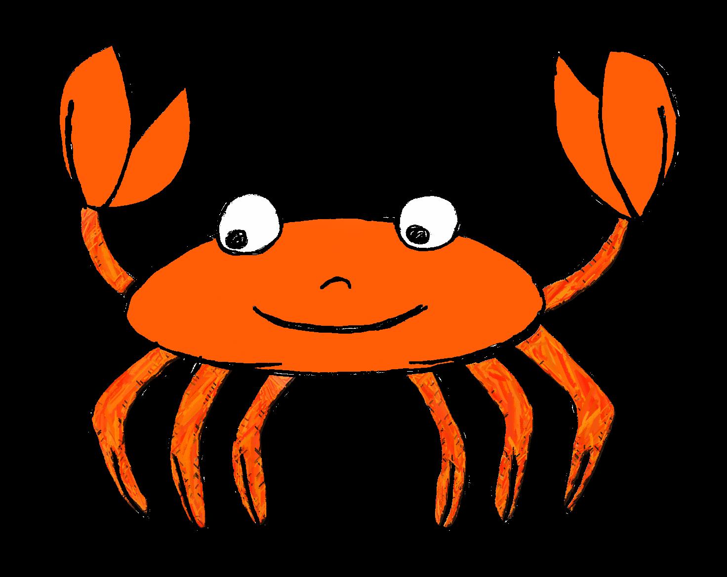 Carrie clipart banner download Clip art by carrie teaching first: ocean doodles clip art ... banner download